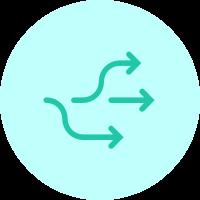 icon_green_flexibility