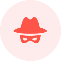 icon_red_hacker