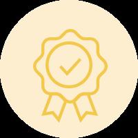 icon_yellow_hacker